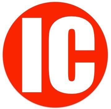 cropped-IClogo.jpg