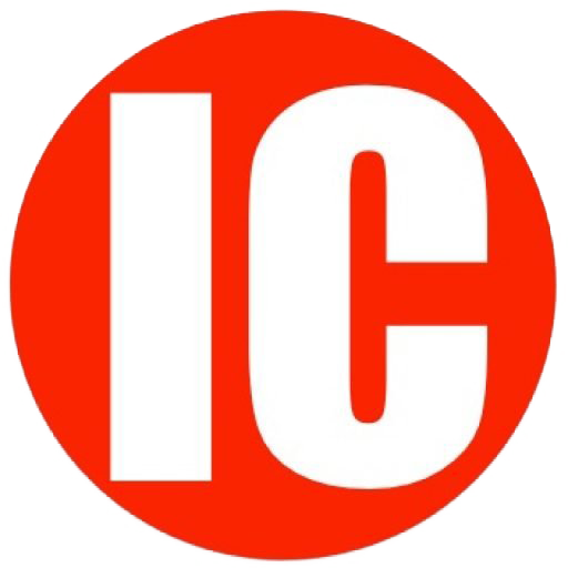 cropped-cropped-IClogo-1.png
